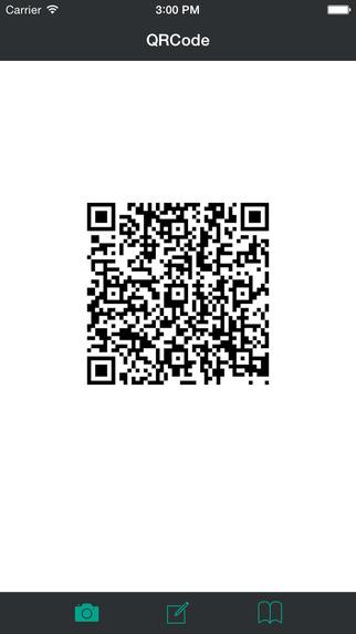 ffscreen322x572
