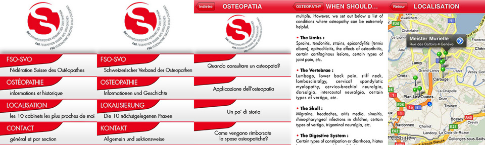 app-fso-svo-boom-mobile-sa-osteopathes-suisse-itunes-scogech