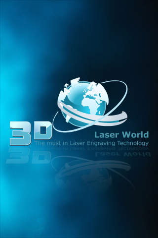 us-iphone-1-3d-laser