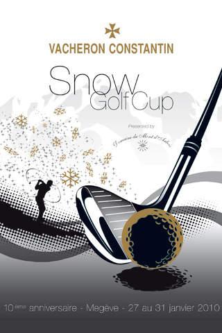 us-iphone-1-snow-golf