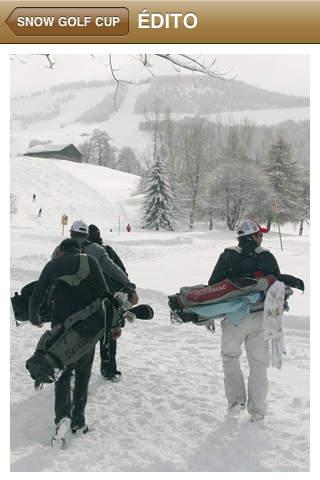 us-iphone-5-snow-golf