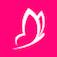 App-icon-57x57
